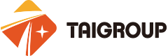 TAI GROUP